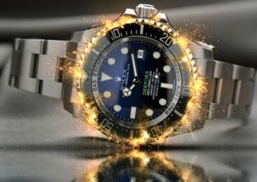 Armbanduhren als Geldanlage: Das sollten Investoren wissen